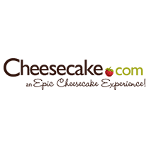 cheesecakelogo Atlanta Web Design & SEO Services - AnythingPixel