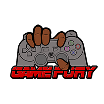 game-fury-logo Atlanta Web Design & SEO Services - AnythingPixel